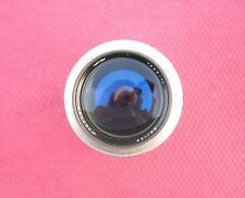 Early TAIR 11 2.8/133 Russian M39-M42 Lens Zenit Prebrussels Series #007730