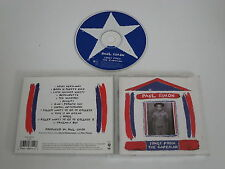 PAUL SIMON/SONGS FROM THE CAPEMAN(WARNER BROS. 9362-46814-2) CD ALBUM