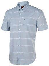 Quiksilver Men's Casual Shirts