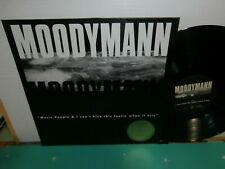 "Moodymann""Music People""maxi12""or.fr.1996.apricot:5756171 rare"