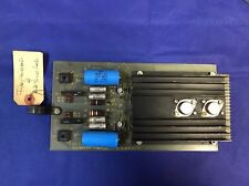 UCC-646497 Power Supply PC Board Assay