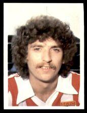 Daily Star Football 1981 - Paul Randall (Stoke City) No.250