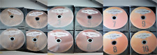 New listing Colt Starting Foal and Trick Training Clinton Anderson Bundle Set 23 Dvd's