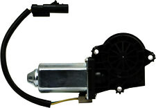 Power Window Motor ACDELCO PRO 11M121
