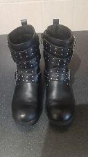 Debenhams Girls' Boots for sale | eBay