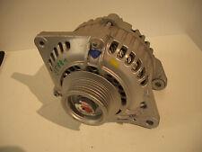 Lichtmaschine A2T46591 /  0986035881 für Mazda 626 GC ab Bj. 85