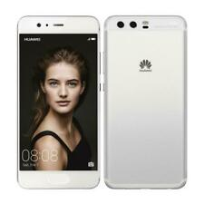 Huawei  P10 VTR-L09 - 64GB - Mystic Silver ? Händler ? TOP ?