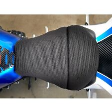 CONFORMAX™ TOPPER EXCEL ULTRA-FLEX™ MOTORCYCLE GEL SEAT CUSHION- AIRMAX SMALL
