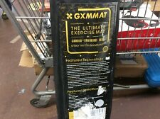 Gxmmat Ultimate Exercise Mat 6' X 4'