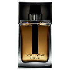 Dior Homme INTENSE Eau De Parfum DIOR MEN 3.4 oz /100ml Spray NO BOX