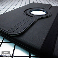 JEAN STYLE Book-Case/Cover/Pouch for Samsung SM-T355C Galaxy TabA/Tab A 8.0