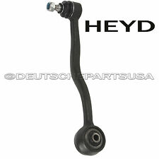 FRONT RIGHT LOWER WISHBONE CONTROL ARM HEYD 31 12 1 139 992 for BMW E24 E32 E28