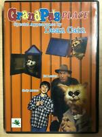 Grandpas Place (DVD, 2004) - F0428