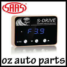 SAAS S-Drive for Hyundai ACCENT (RB) 2011-ON Electronic Throttle Controller
