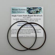 Beisan Systems Einfach Vanos Dichtring Reparatursatz  M50TU M52
