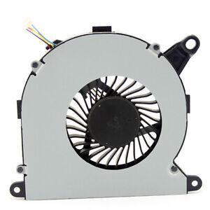 BSC0805HA-00 DC05V Lüfter Kühler Für Intel NUC NUC8i7BEH cooling Fan Cooler