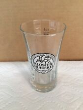 Kloster Brauerei, Private Kieler Hausbrauerei Beer Glass