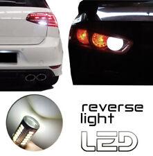 Honda CRV3 CR-V3 1 ampoule W20W T20 LED Blanc Feux de recul marche arrière cree