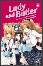 Tomes et compilations de mangas et bandes dessinées asiatiques Année 2013