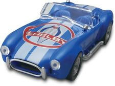RVM1751 Revell Monogram Snaptite 1:32 - 427 Cobra plastic model kit