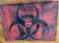 """Dell Laptop 15"""" XPS m1530 Model no PP28L"""