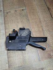 Avery Dennison 106 Label Pricing Gun Sato Pb-1 Tool Price Marker 1 line 6 char.