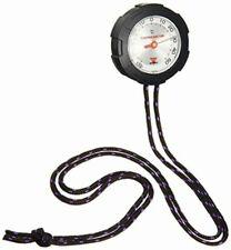Empex Thermometer Thermo-Max50 55x55x16mm Fg-5152 Fg 5152 4961386515204