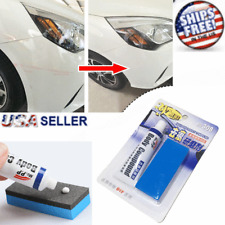 Scratches Remover Car Polishing Detail Compound Body Paste Wax Paint Repair