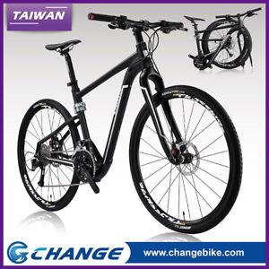 "Folding Bike 27.5 inch Change lightweight Shimano 27S DF-811K Size 21"""