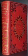 FOURNIER: Souvenirs poétiques de l'école romantique - 1825 à 1840 / 1880