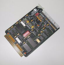 Fusion 150PC system W/ISO SECS-II PWB assy 269161 rev A