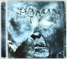 Shaman-Origins CD NUOVO