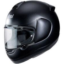 Arai Not Rated Motorcycle Helmets