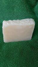 Natural  BUG repellant citronella E.O. soap Protect Yourself  Last To Be Made