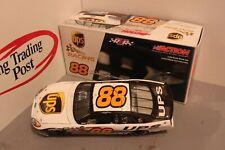 2005 Dale Jarrett UPS 1/24 Action NASCAR Diecast - FREE SHIPPING!