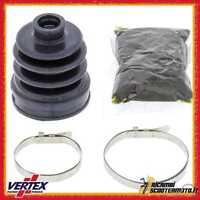 Kit De Reparación Pac Junta Delantera Yamaha Yfm 350 Fa Bruin 4Wd 2004-2006 6771