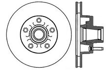 brake discs rotors hardware for chevrolet nova ebay 1970 Chevy Nova 4 Cylinder centric parts 121 62002 front disc brake rotor