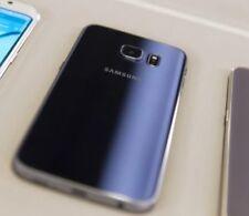 Samsung Galaxy S6 SM-G920T1 - 32GB - White Pearl (MetroPCS) Smartphone