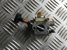 carburateur débroussailleuse stihl FS240