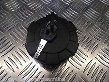 Yamaha Dt125r dtr125 Dt 125 R Dtr 125 87-03 tanque de combustible de bloqueo de la PAC 2 Llaves Nuevas