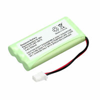 3.6V 500mAh   NI-MH Rechargeable Battery For V-Tech CPH-517J BT-5872 NiMh