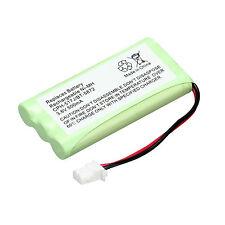 3.6V 500mAh   NI-MH Rechargeable Battery For V-Tech CPH-517J BT-5872 NiMh