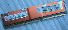 Original 2GB RAM DDR2 Hynix HYMP512F72CP8D2-Y5 , 667Mhz 398707-051 PC2 5300F