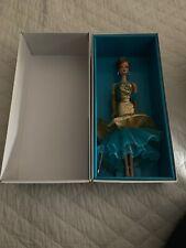 barbie collector dolls