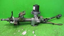 PEUGEOT 107 C1 AYGO Electric Steering Column motor 1.0  Petrol 05-15