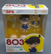 Nendoroid Detective Conan - Conan Edogawa Good Smile CompanyJapan NEW ***