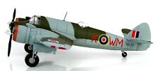 Hobby Master 1:72 RAF Bristol Beaufighter Mk.VIF Fighter - 68 Squadron, #HA2317