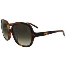 7dd83706d062 Chloé Sunglasses for Women for sale