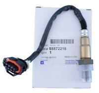 Sensor OEM# 36532RADL11 O2 S342 New Oxygen 36532RADL12