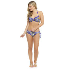 12 Size Swimwear for Women